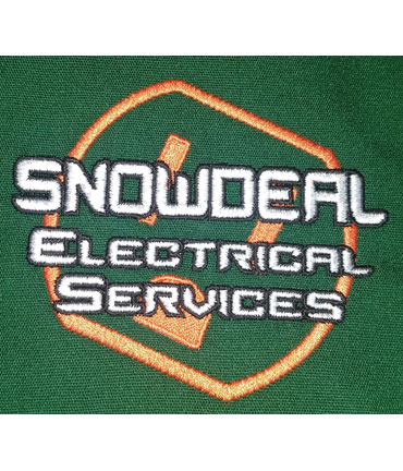 Snowdeal Electrical