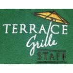 Terrace Grille staff